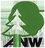anw-rlp Logo
